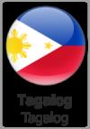 Tagalog Translation Think One Week