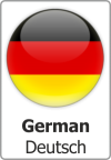 german translation - deutsch