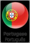 potugese translation - Poutugues