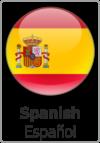 spanish translation - espanol