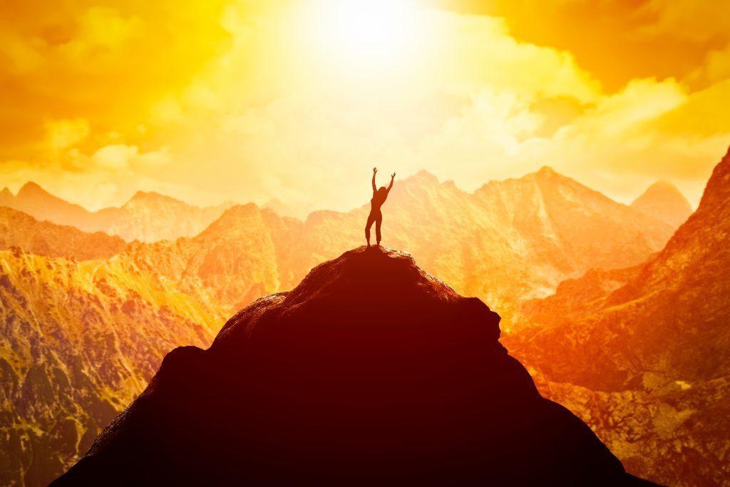 11 Tips voor een succesvol leven